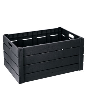 HW130-Wood-Effect-Folding-Crate